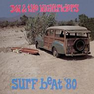 Surf Beat '80