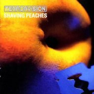 Shaving Peaches (Expanded Edition)