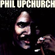 Phil Upchurch