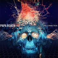 HMV&BOOKS onlinePapa Roach/Connection (+dvd)(Dled)