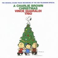 Charlie Brown Christmas: スヌーピーのメリークリスマス