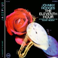Eleventh Hour / Sandy's Gone