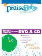 HMV&BOOKS onlineChildrens (子供向け)/Praise Baby Collection: Praises And Smiles (+cd)(Dled)