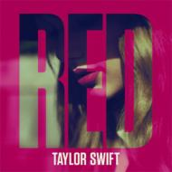 Red (Dled) / Taylor Swift