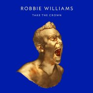 Take The Crown (Ltd.Roar Edition)