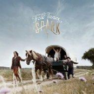 Folk Tunes