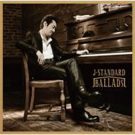 J-STANDARD BALLAD