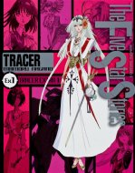 ファイブスター物語 トレーサー Ex.1 100%コミックス