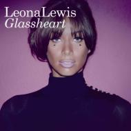 ローチケHMVLeona Lewis/Glassheart (Ltd)(Dled)