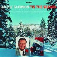 Tis The Season / Merry Christmas