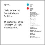 21 Setember 2002