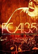Fca! 35 Tour -An Evening With Peter Frampton