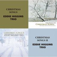 Christmas Songs 1 & 2