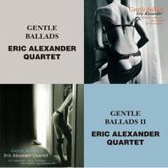 Gentle Ballads 1 & 2