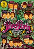 パワー☆プリン VOL.2