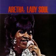 Lady Soul (180g)