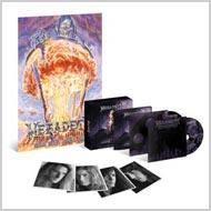 Countdown To Extinction (20th Anniversary Edition)