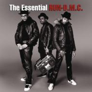 Essential Run Dmc