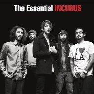 Essential Incubus