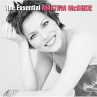 Essential Martina Mcbride