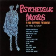 Psychedelic Moods (Mono / Stereo)