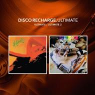 Disco Recharge: Ultimate / Ultimate Ii