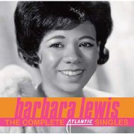 Complete Atlantic Singles