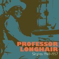 Singles 1949 -1957