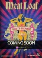 Guilty Pleasures Tour, Live From Sydney