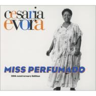 Miss Perfumado -20th Anniversary