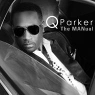 Q Parker/Manual