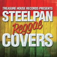 STEELPAN REGGAE COVERS