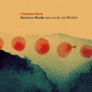 Nocturno Mundo: Musicas De Joni Mitchel
