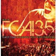 Best Of Fca! 35