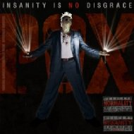 Insanity Is No Disgrace