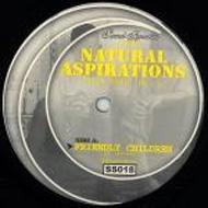 Natural Aspirations / Friendly Children