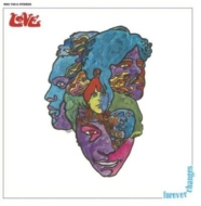 Forever Changes (180g)