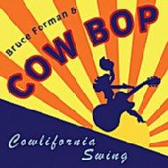 Cowlifornia Swing