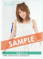 AKB48 Sleeve Collection Minami Takahashi 1 Pack (60 Pieces)