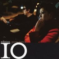 edition 10