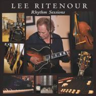 Rhythm Sessions �`lee Ritenour Super Sessions 2