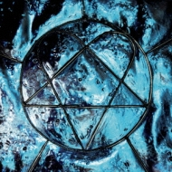 Love Metal: ���� ���^����S �`�I�[�� �^�C�� �x�X�g
