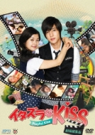 �C�^�Y����Kiss�`Playful Kiss<����ҏW��>