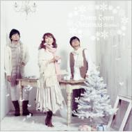 Down Town Christmas(Reprise)(+DVD)【初回限定盤】