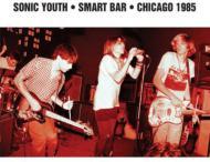 Smart Bar Chicago 1985