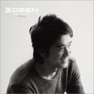 DEEN PERFECT ALBUMS+1 〜20th ANNIVERSARY〜(仮)【完全生産限定盤】