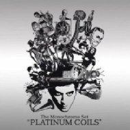 Platinum Coil