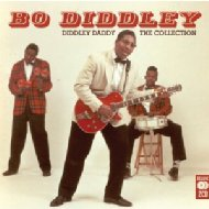 Diddley Daddy -The Collection