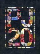 Pearl Jam/Pearl Jam Twenty (Dled)