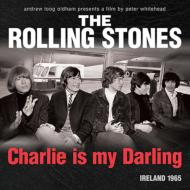 Rolling Stones/Charlie Is My Darling (Superdeluxe Box Set)(+dvd)(+brd)